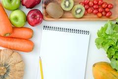 Παχιοί υγιείς υγιείς χαμηλοί εξαερωτήρες απώλειας βάρους στοκ φωτογραφία