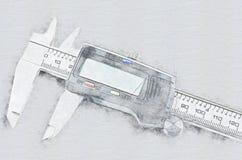 Παχυμετρικός διαβήτης, παχυμετρικός διαβήτης διανυσματική απεικόνιση
