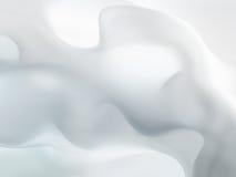 Παχύς καπνός ελεύθερη απεικόνιση δικαιώματος