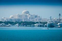 Παλάτια dabi Abu στοκ εικόνα με δικαίωμα ελεύθερης χρήσης