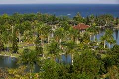 Παλάτι νερού στοκ φωτογραφία με δικαίωμα ελεύθερης χρήσης