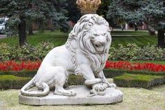 Παλάτι Dolmabahce Στοκ Εικόνα