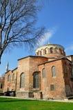 Παλάτι Topkapi στοκ εικόνες με δικαίωμα ελεύθερης χρήσης