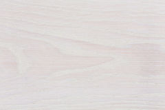Παλαιά άσπρη χρωματισμένη ξύλινη σύσταση, ταπετσαρία και υπόβαθρο Στοκ φωτογραφία με δικαίωμα ελεύθερης χρήσης