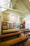 Παλαιά αυστραλιανή τάξη Στοκ Εικόνες