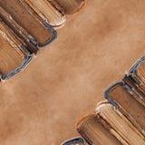 Παλαιά βιβλία. στοκ εικόνα με δικαίωμα ελεύθερης χρήσης
