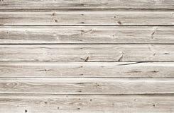 Παλαιά βρώμικη ξύλινη σύσταση σανίδων στοκ εικόνες