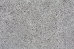 Παλαιά γκρίζα σύσταση συμπαγών τοίχων Υπόβαθρο ή περίληψη Στοκ φωτογραφία με δικαίωμα ελεύθερης χρήσης