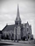 Παλαιά εκκλησία Port Elizabeth Στοκ Εικόνα