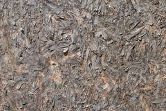 Παλαιά επιφάνεια του ξύλινου πίνακα μορίων Στοκ Φωτογραφία