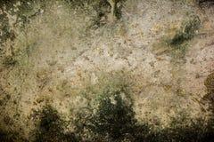 παλαιά επιφάνεια Στοκ φωτογραφία με δικαίωμα ελεύθερης χρήσης
