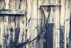 Παλαιά εργαλεία αναγραφών Στοκ φωτογραφίες με δικαίωμα ελεύθερης χρήσης