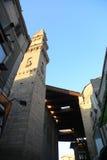 Παλαιά Κάιρο - Fatimid Κάιρο Στοκ Φωτογραφίες