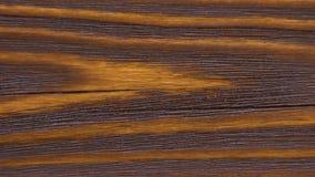 Παλαιά ξύλινα αφηρημένα υπόβαθρα απόθεμα βίντεο