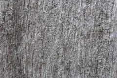 Παλαιά ξύλινα χαρτόνια Υπόβαθρο Στοκ εικόνες με δικαίωμα ελεύθερης χρήσης