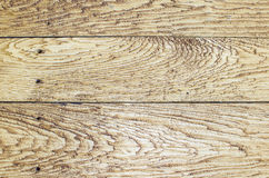Παλαιά ξύλινη δομή Στοκ φωτογραφία με δικαίωμα ελεύθερης χρήσης