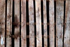Παλαιά ξύλινη σανίδα Στοκ Φωτογραφίες