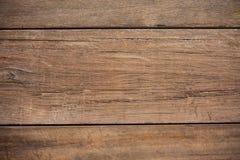 Παλαιά ξύλινη σύσταση για το δημιουργικό υπόβαθρο Αφηρημένο υπόβαθρο και κενή περιοχή για τα αρχεία σύστασης ή παρουσίασης αφηρημ Στοκ εικόνες με δικαίωμα ελεύθερης χρήσης