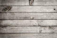 Παλαιά ξύλινη σύσταση για το υπόβαθρο Ιστού Στοκ Φωτογραφία