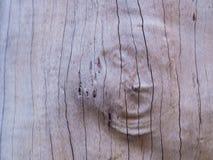 Παλαιά ξύλινη σύσταση, σύσταση φλοιών για το υπόβαθρο Στοκ φωτογραφία με δικαίωμα ελεύθερης χρήσης