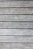 Ξύλινη σύσταση υποβάθρου πατωμάτων Στοκ φωτογραφίες με δικαίωμα ελεύθερης χρήσης