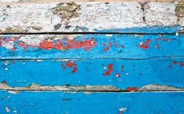 Παλαιά ξύλινη σύσταση στοκ εικόνα με δικαίωμα ελεύθερης χρήσης