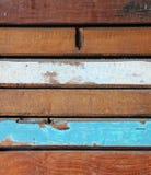 Παλαιά ξύλινη σύσταση grunge Στοκ φωτογραφία με δικαίωμα ελεύθερης χρήσης