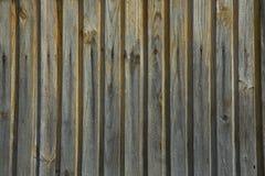 Παλαιά ξύλινη υπόβαθρο ή σύσταση Στοκ φωτογραφία με δικαίωμα ελεύθερης χρήσης