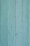 Παλαιά πόρτα πινάκων Στοκ φωτογραφία με δικαίωμα ελεύθερης χρήσης