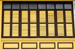 Παλαιά πόρτα Στοκ εικόνα με δικαίωμα ελεύθερης χρήσης