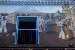 Παλαιά πόλη, Αβάνα, Κούβα Στοκ Εικόνες