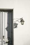 Παλαιά πόλη του Σακραμέντο Colonia del Στοκ φωτογραφίες με δικαίωμα ελεύθερης χρήσης