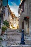 Παλαιά πόλη, Arles, Γαλλία Στοκ φωτογραφία με δικαίωμα ελεύθερης χρήσης