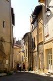 Παλαιά πόλη, Arles, Γαλλία Στοκ φωτογραφίες με δικαίωμα ελεύθερης χρήσης