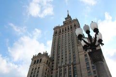 Παλαιά πλατεία της πόλης Ευρώπη της Βαρσοβίας περιοχής πόλεων της Ευρώπης Πολωνία Βαρσοβία παλαιά Στοκ Εικόνα