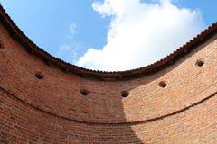 Παλαιά πλατεία της πόλης Ευρώπη της Βαρσοβίας περιοχής πόλεων της Ευρώπης Πολωνία Βαρσοβία παλαιά Στοκ εικόνες με δικαίωμα ελεύθερης χρήσης