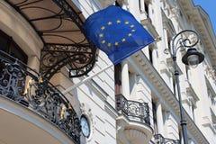 Παλαιά πλατεία της πόλης Ευρώπη της Βαρσοβίας περιοχής πόλεων της Ευρώπης Πολωνία Βαρσοβία παλαιά Στοκ Εικόνες