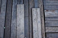 παλαιά σανίδα Στοκ φωτογραφίες με δικαίωμα ελεύθερης χρήσης