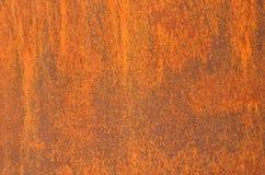 παλαιά σκουριασμένη σύστ&alp Στοκ φωτογραφία με δικαίωμα ελεύθερης χρήσης