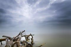 Παλαιά σύνδεση το νερό Στοκ φωτογραφίες με δικαίωμα ελεύθερης χρήσης