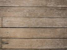 παλαιά σύσταση ανασκόπησης ξύλινη Στοκ Φωτογραφία