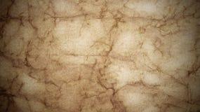 Παλαιά σύσταση εγγράφου με το υπόβαθρο σχεδίων Στοκ φωτογραφία με δικαίωμα ελεύθερης χρήσης