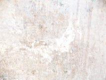 παλαιά σύσταση εγγράφου Στοκ εικόνα με δικαίωμα ελεύθερης χρήσης