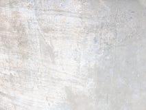 παλαιά σύσταση εγγράφου Στοκ εικόνες με δικαίωμα ελεύθερης χρήσης
