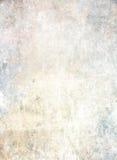 παλαιά σύσταση εγγράφου Στοκ φωτογραφία με δικαίωμα ελεύθερης χρήσης