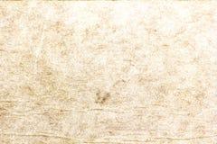 Παλαιά σύσταση εγγράφου Grunge/παλαιό εκλεκτής ποιότητας σύσταση ή backgrou εγγράφου Στοκ εικόνα με δικαίωμα ελεύθερης χρήσης