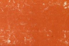 Παλαιά σύσταση εγγράφου, grunge υπόβαθρο Στοκ φωτογραφία με δικαίωμα ελεύθερης χρήσης