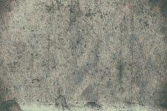 Παλαιά σύσταση καφετιού εγγράφου Εκλεκτής ποιότητας έγγραφο με το διάστημα για το κείμενο ή im Στοκ εικόνες με δικαίωμα ελεύθερης χρήσης