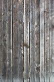 παλαιά σύσταση ξύλινη Στοκ Φωτογραφία