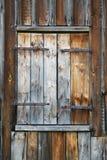 παλαιά σύσταση ξύλινη Στοκ εικόνα με δικαίωμα ελεύθερης χρήσης